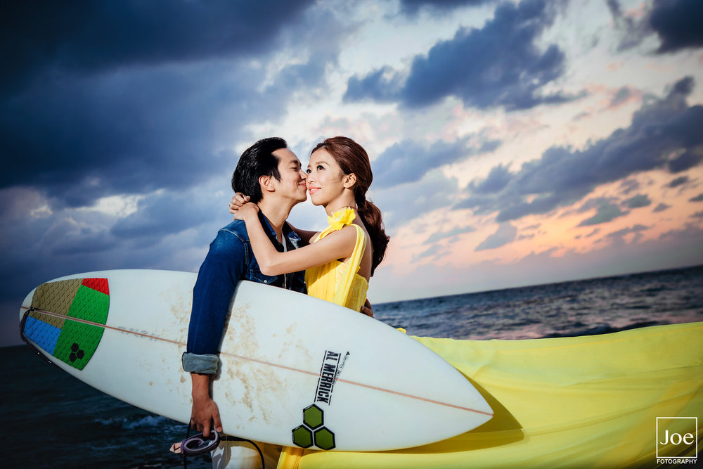 27-okinawa-nirai-beach-pre-wedding-melody-amigo-joe-fotography.jpg
