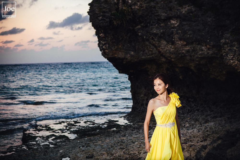 28-okinawa-nirai-beach-pre-wedding-melody-amigo-joe-fotography.jpg