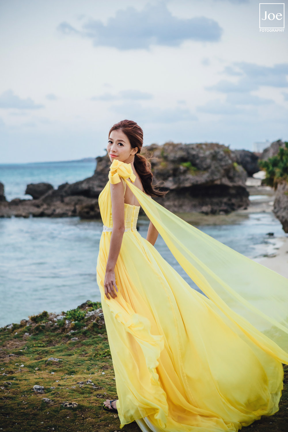 30-okinawa-nirai-beach-pre-wedding-melody-amigo-joe-fotography.jpg