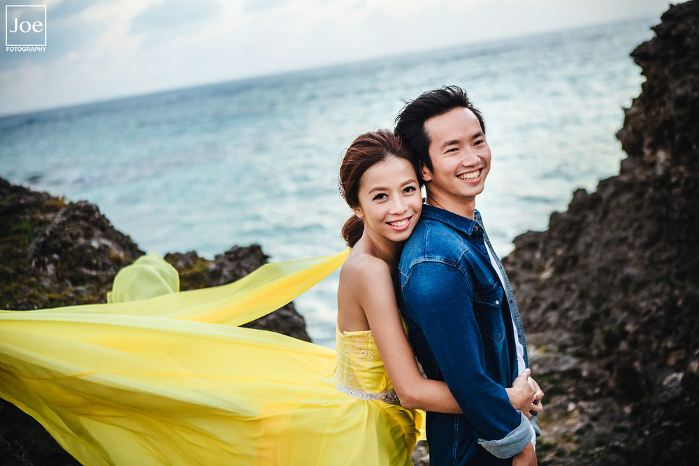 32-okinawa-nirai-beach-pre-wedding-melody-amigo-joe-fotography.jpg