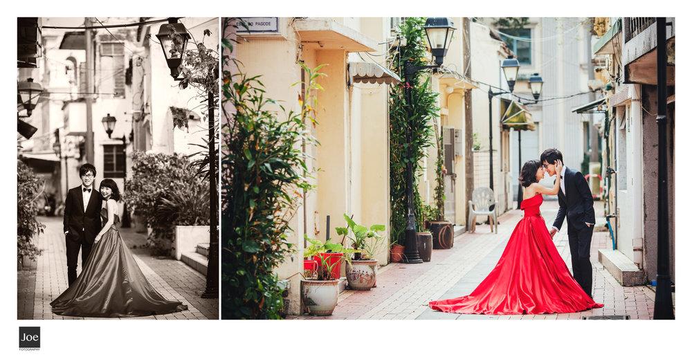 11-coloane-village-macau-pre-wedding-angela-weidi-joe-fotography.jpg