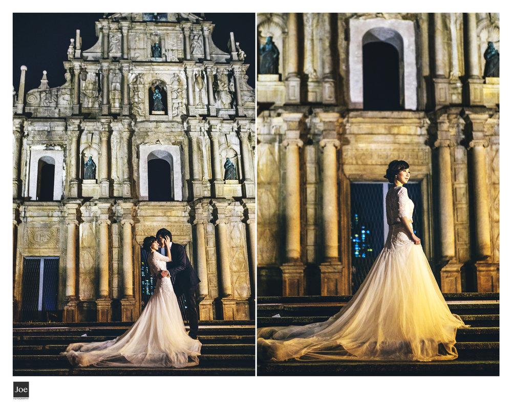 36-ruinas-de-sao-paulo-macau-pre-wedding-angela-weidi-joe-fotography.jpg