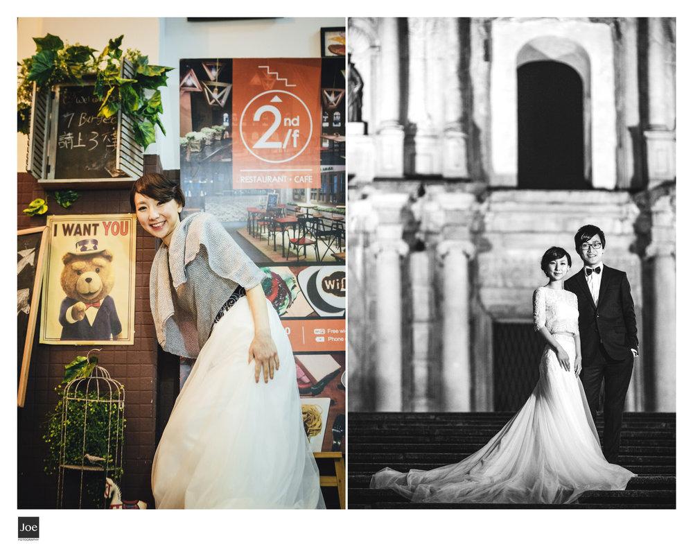 38-ruinas-de-sao-paulo-macau-pre-wedding-angela-weidi-joe-fotography.jpg