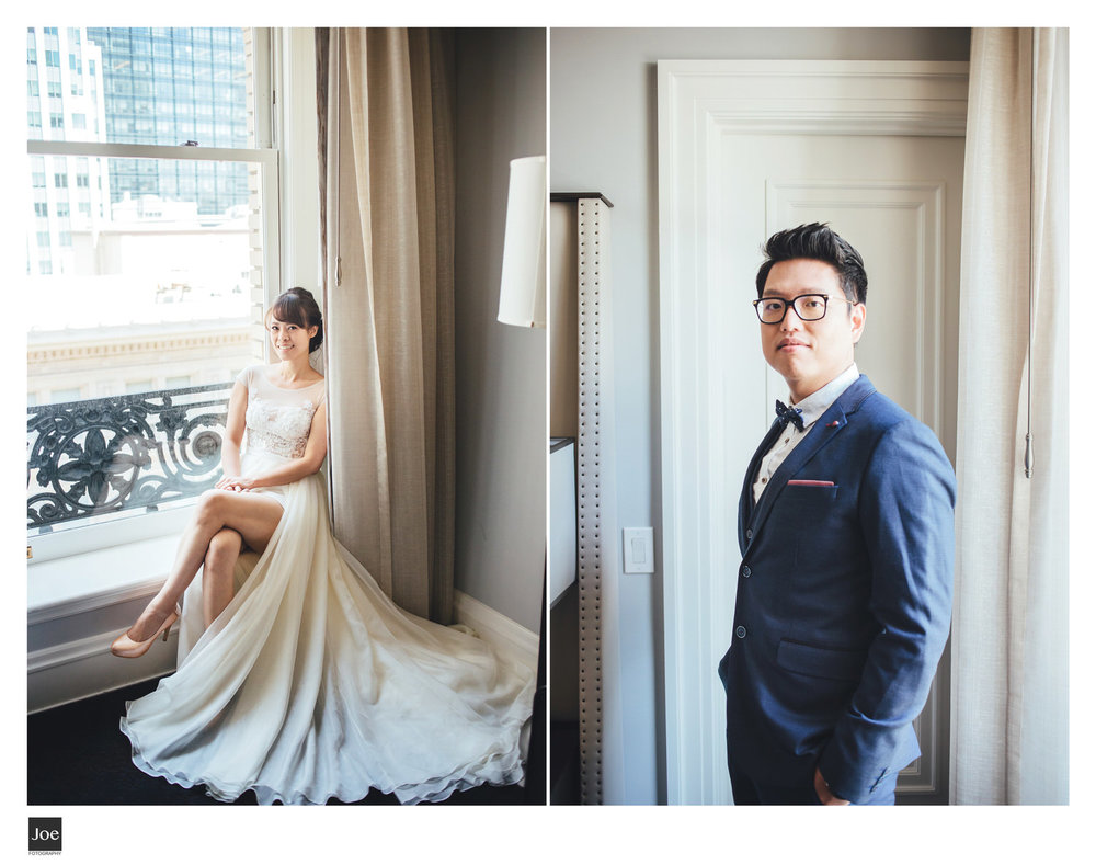 03-palace-hotel-san-francisco-pre-wedding-photo-amber-carl-joe-fotography.jpg