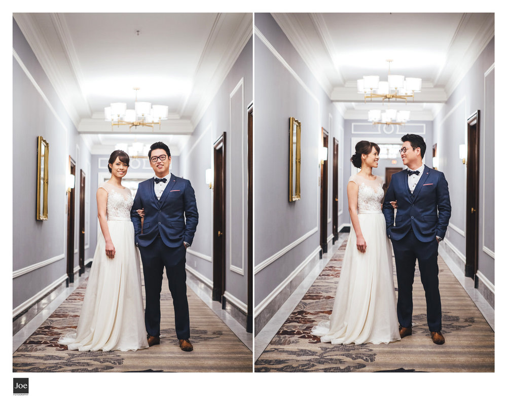 04-palace-hotel-san-francisco-pre-wedding-photo-amber-carl-joe-fotography.jpg