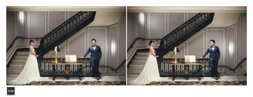 05-palace-hotel-san-francisco-pre-wedding-photo-amber-carl-joe-fotography.jpg