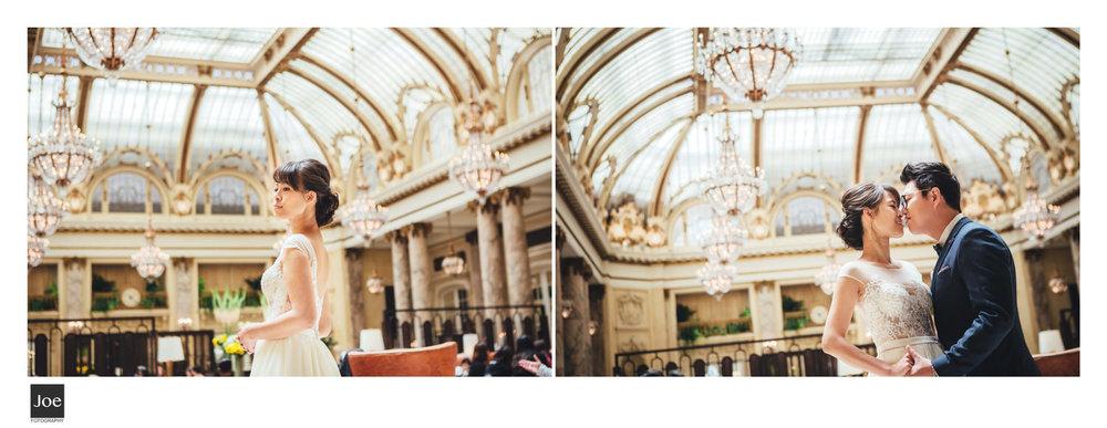 07-palace-hotel-san-francisco-pre-wedding-photo-amber-carl-joe-fotography.jpg