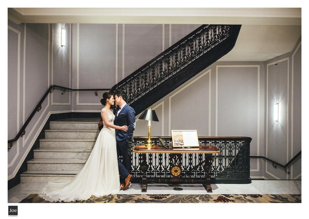 06-palace-hotel-san-francisco-pre-wedding-photo-amber-carl-joe-fotography.jpg