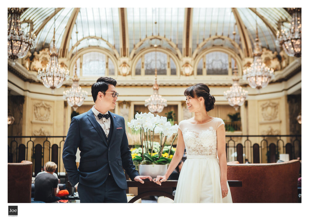 10-palace-hotel-san-francisco-pre-wedding-photo-amber-carl-joe-fotography.jpg