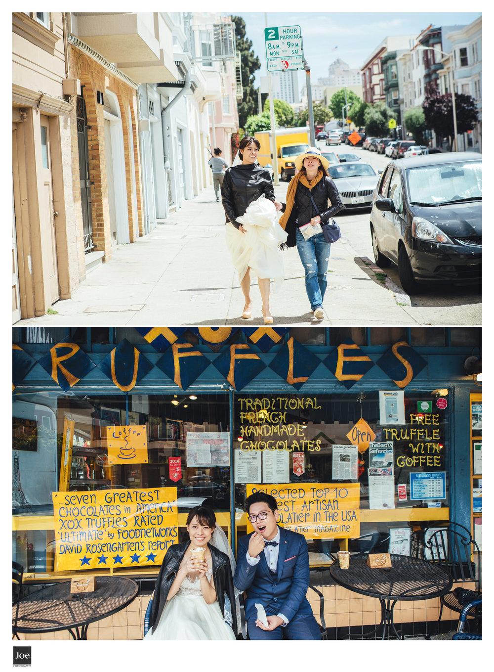 16-xox-truffles-san-francisco-pre-wedding-photo-amber-carl-joe-fotography.jpg