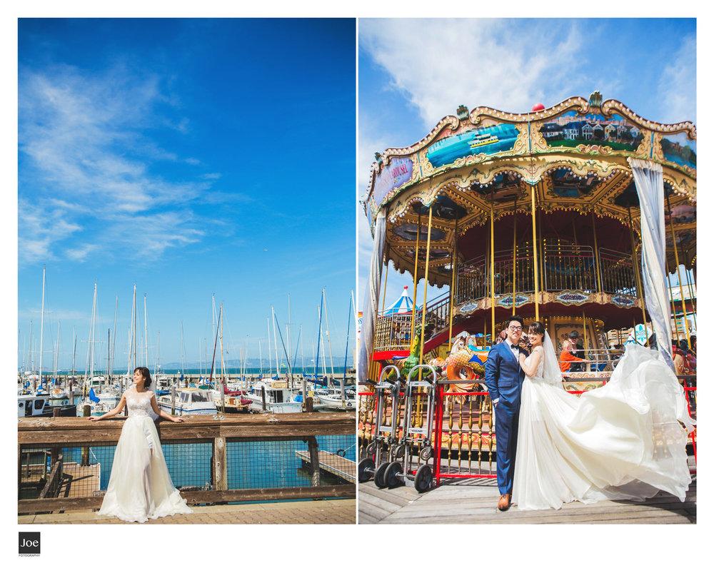 19-san-francisco-pre-wedding-photo-amber-carl-joe-fotography.jpg