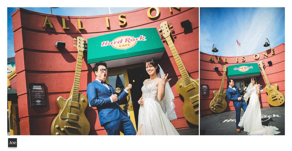 23-hard-rock-cafe-san-francisco-pre-wedding-photo-amber-carl-joe-fotography.jpg