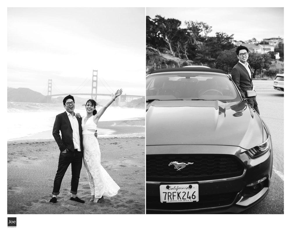 28-baker-beach-san-francisco-pre-wedding-photo-amber-carl-joe-fotography.jpg