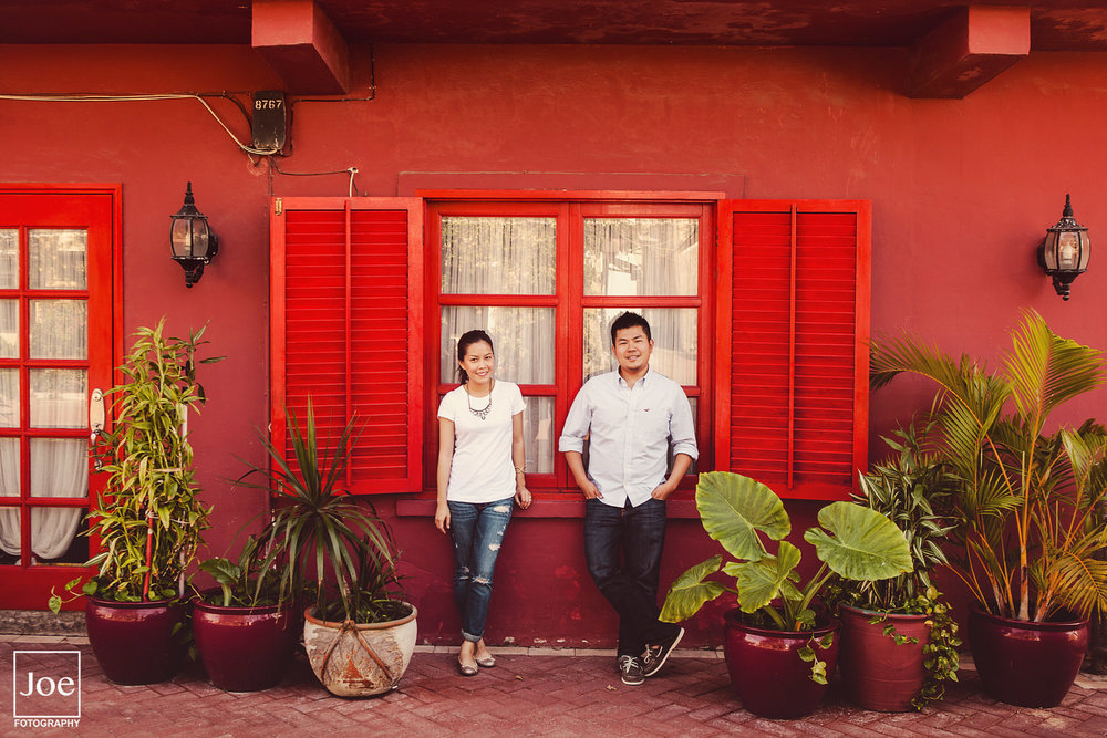 09-coloane-macau-pre-wedding-grace-denny-joe-fotography.jpg