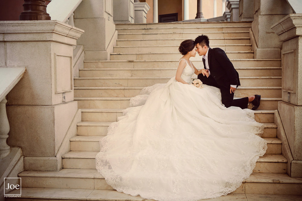21-four-seasons-hotel-macau-pre-wedding-grace-denny-joe-fotography.jpg