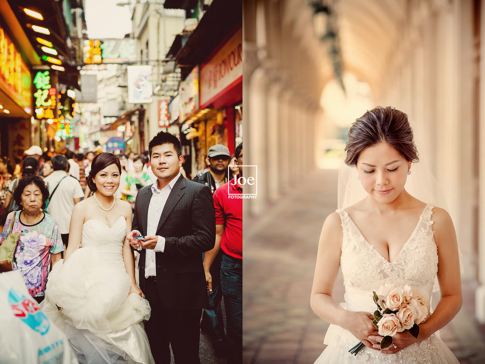 25-macau-pre-wedding-grace-denny-joe-fotography.jpg