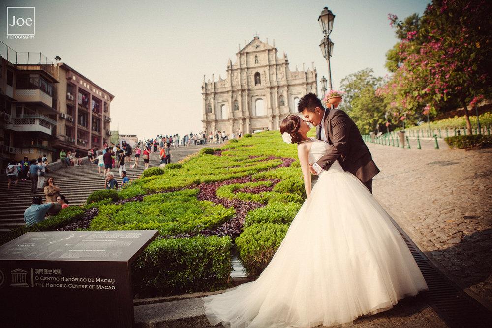 31-ruinas-de-sao-paulo-macau-pre-wedding-grace-denny-joe-fotography.jpg