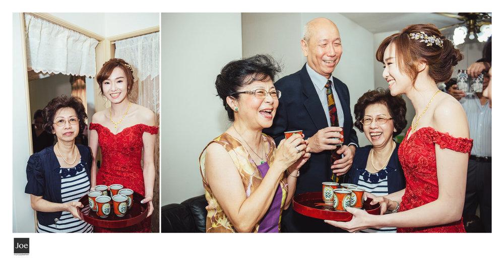 jc-olivia-wedding-12-joe-fotography.jpg