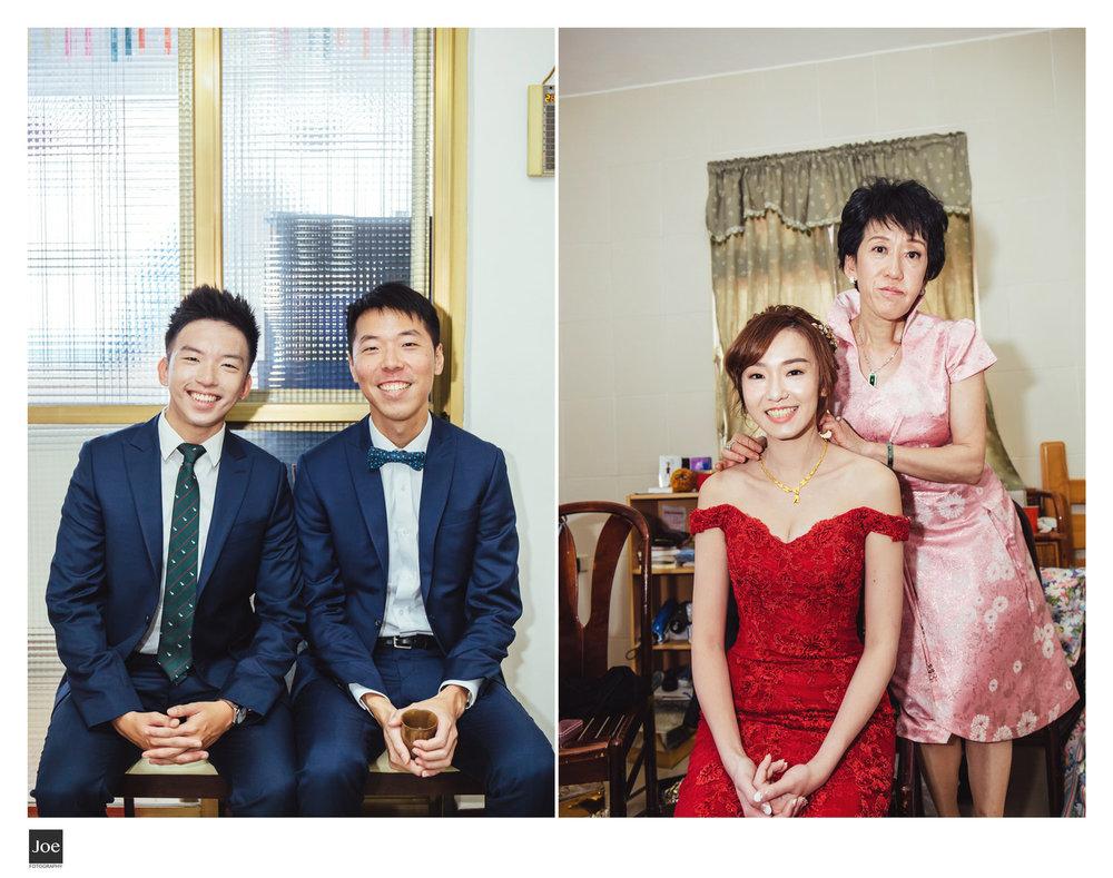 jc-olivia-wedding-11-joe-fotography.jpg