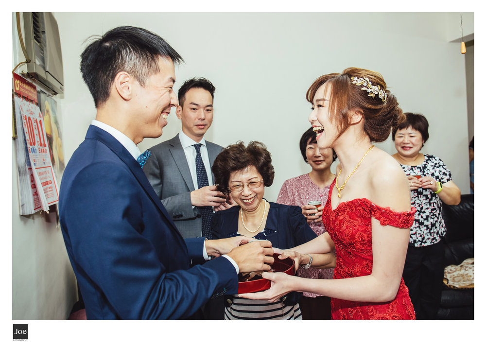 jc-olivia-wedding-13-joe-fotography.jpg