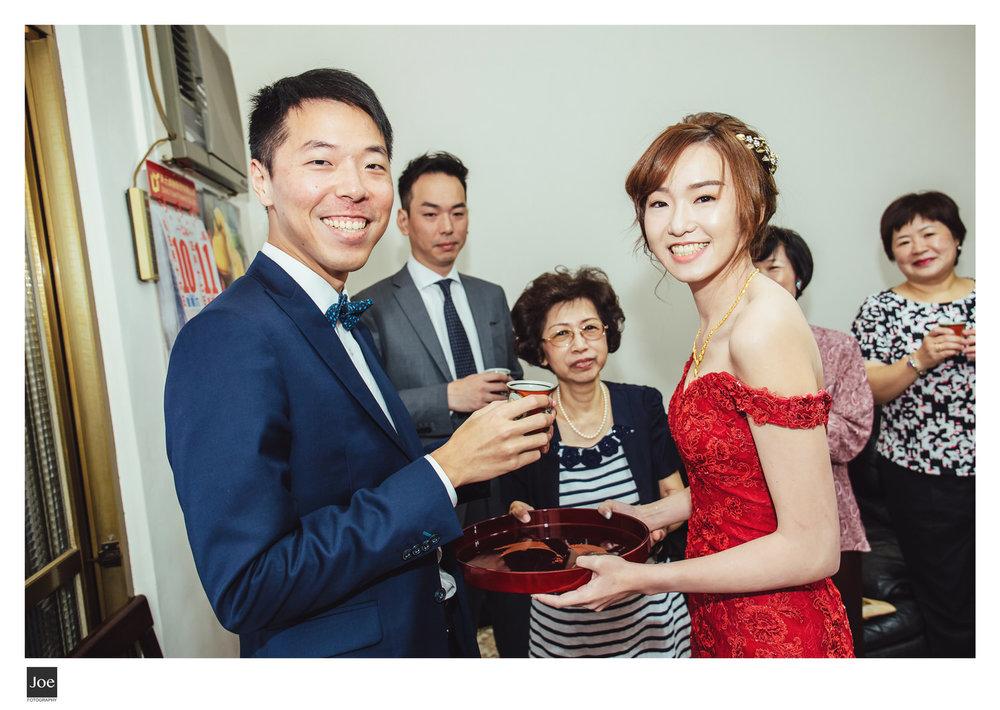 jc-olivia-wedding-14-joe-fotography.jpg