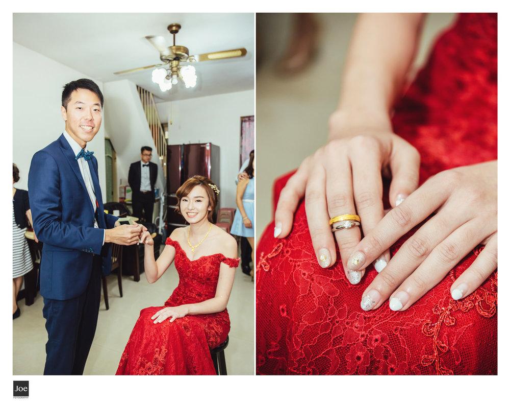 jc-olivia-wedding-17-joe-fotography.jpg