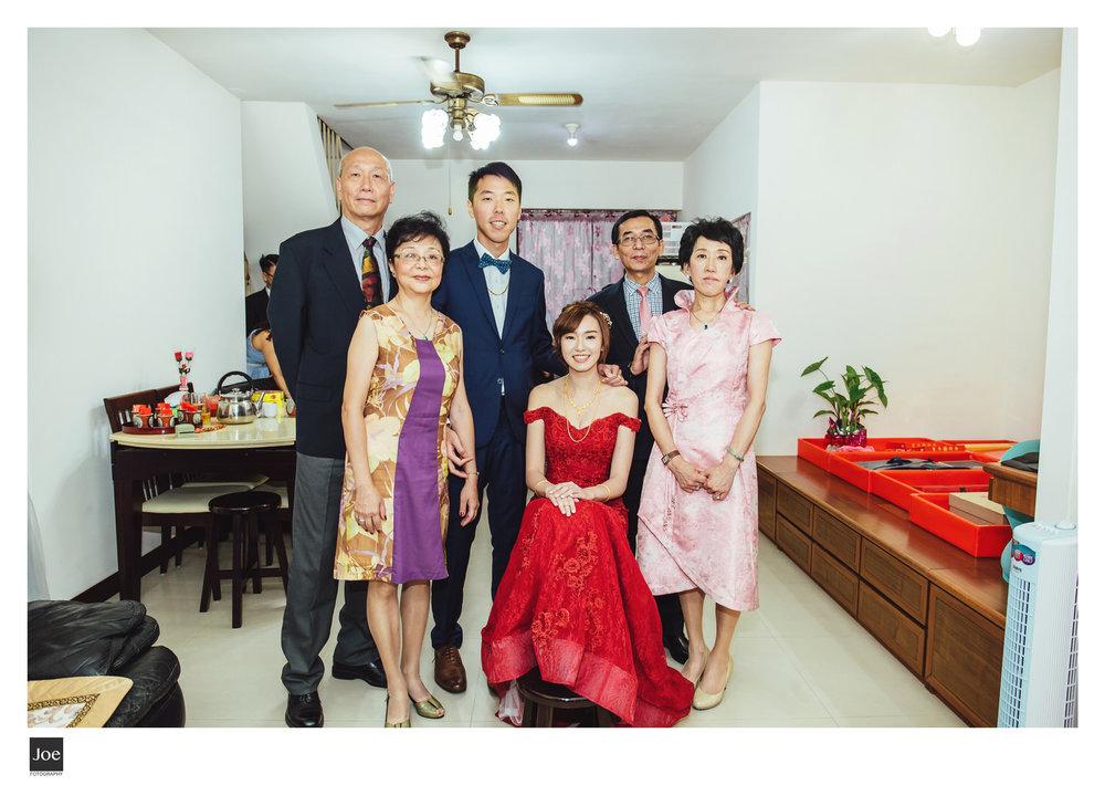 jc-olivia-wedding-20-joe-fotography.jpg