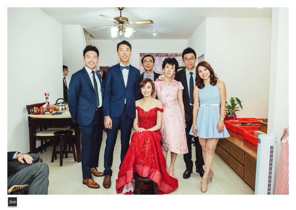 jc-olivia-wedding-22-joe-fotography.jpg