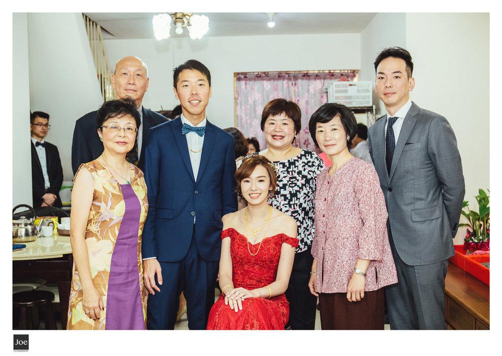 jc-olivia-wedding-23-joe-fotography.jpg