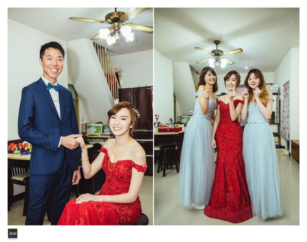 jc-olivia-wedding-24-joe-fotography.jpg