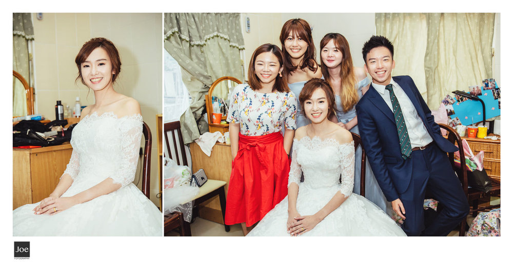 jc-olivia-wedding-25-joe-fotography.jpg