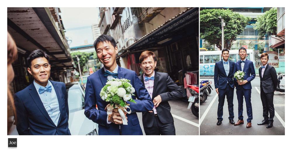 jc-olivia-wedding-31-joe-fotography.jpg