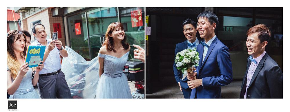 jc-olivia-wedding-32-joe-fotography.jpg