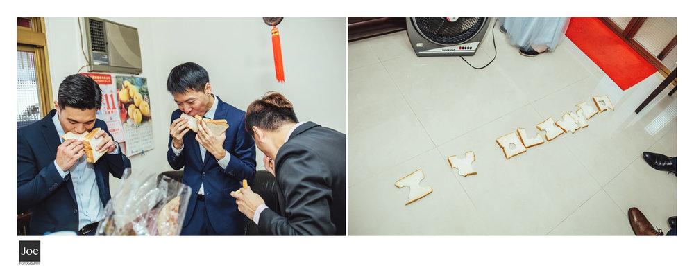jc-olivia-wedding-37-joe-fotography.jpg