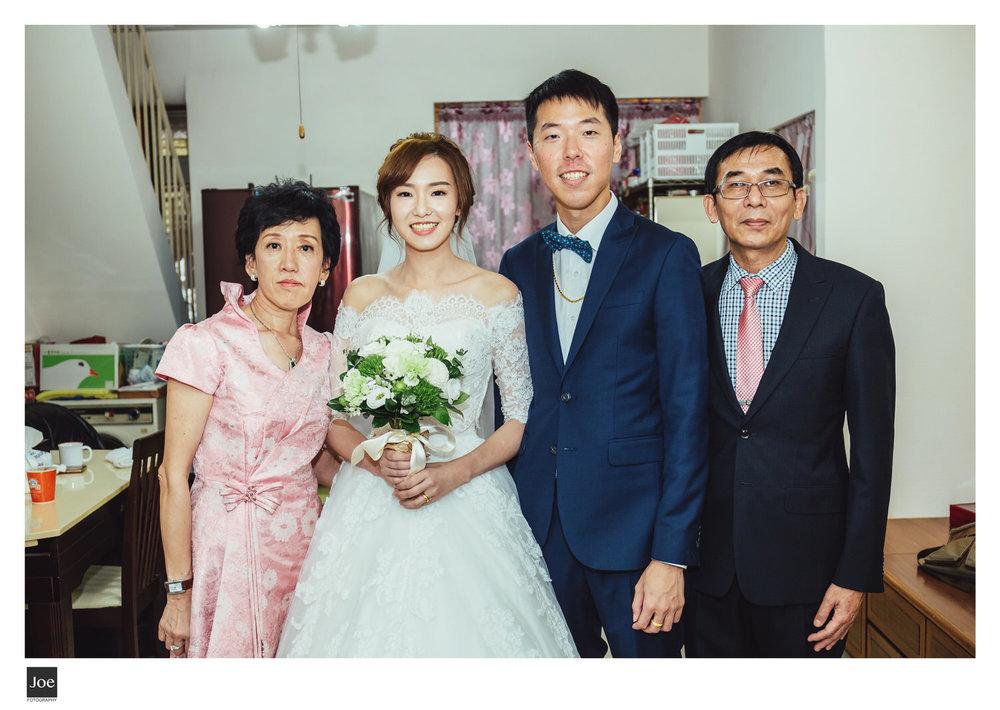 jc-olivia-wedding-43-joe-fotography.jpg