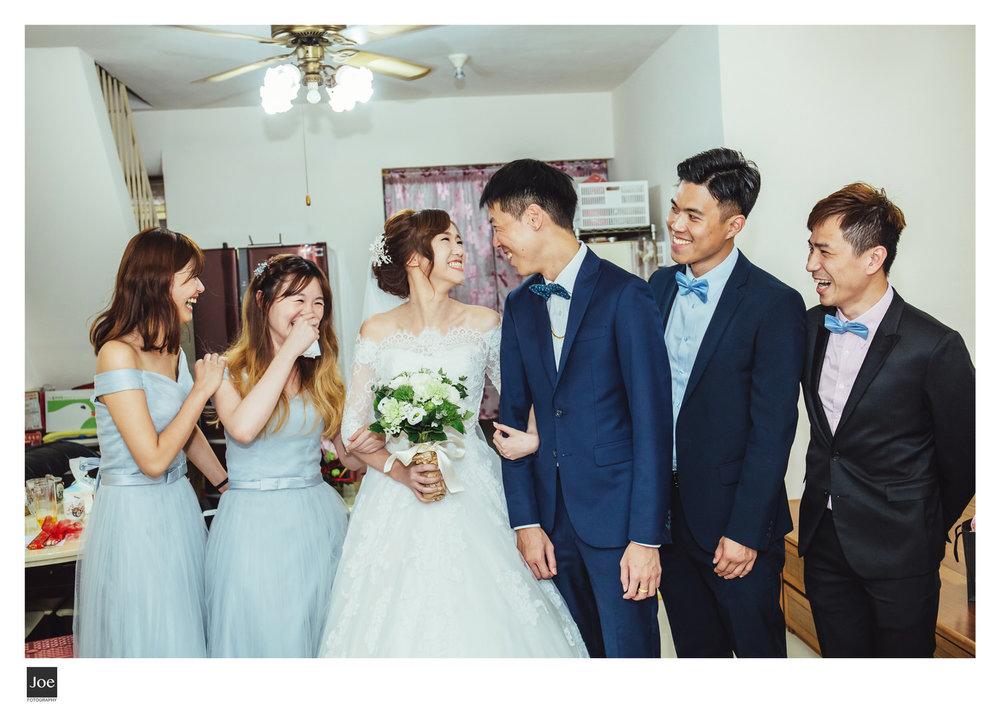 jc-olivia-wedding-44-joe-fotography.jpg