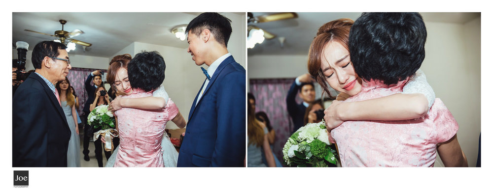 jc-olivia-wedding-50-joe-fotography.jpg