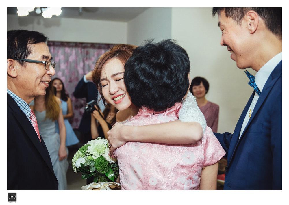 jc-olivia-wedding-51-joe-fotography.jpg