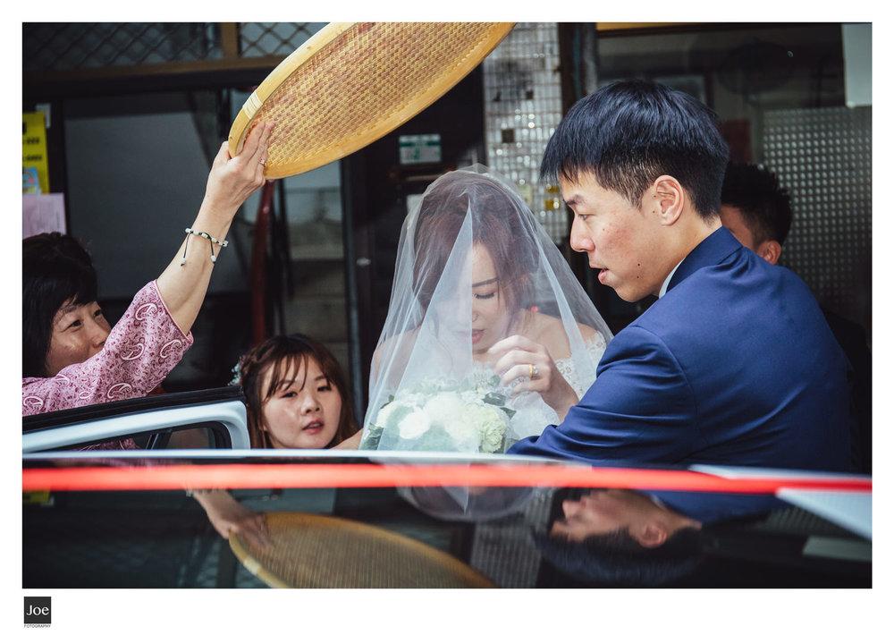 jc-olivia-wedding-56-joe-fotography.jpg