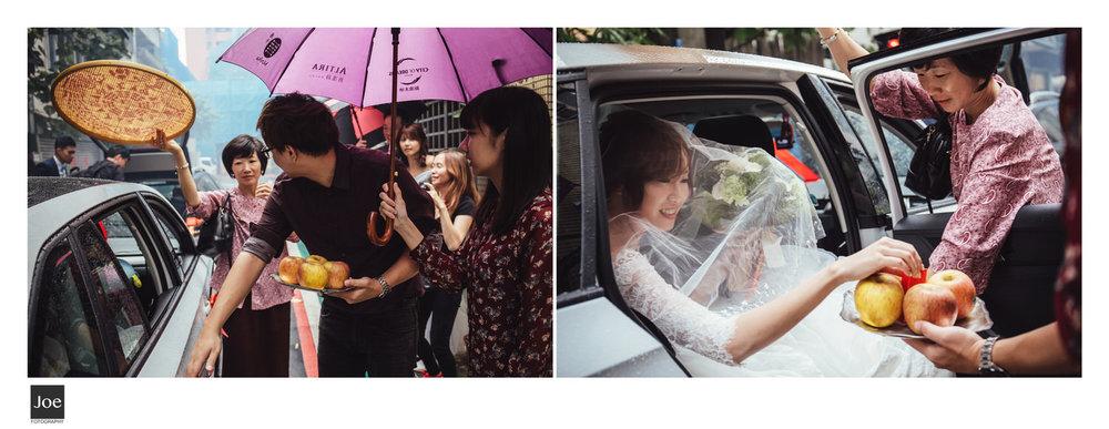 jc-olivia-wedding-62-joe-fotography.jpg
