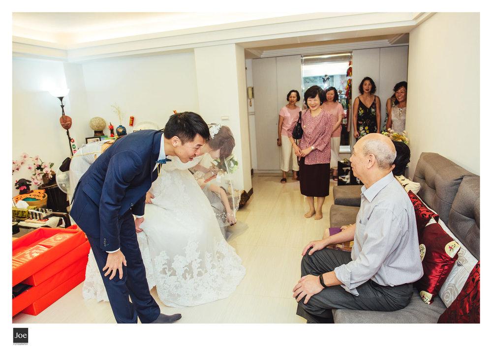 jc-olivia-wedding-64-joe-fotography.jpg