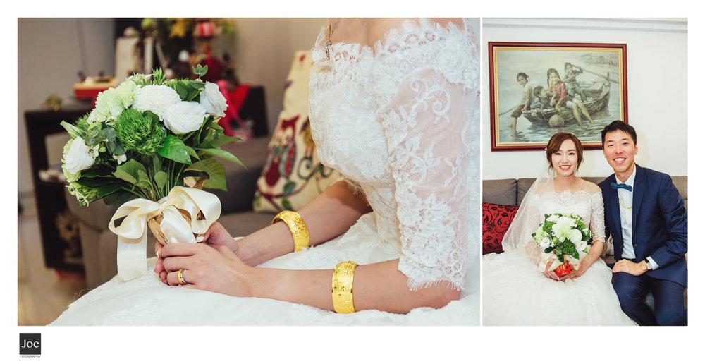 jc-olivia-wedding-66-joe-fotography.jpg