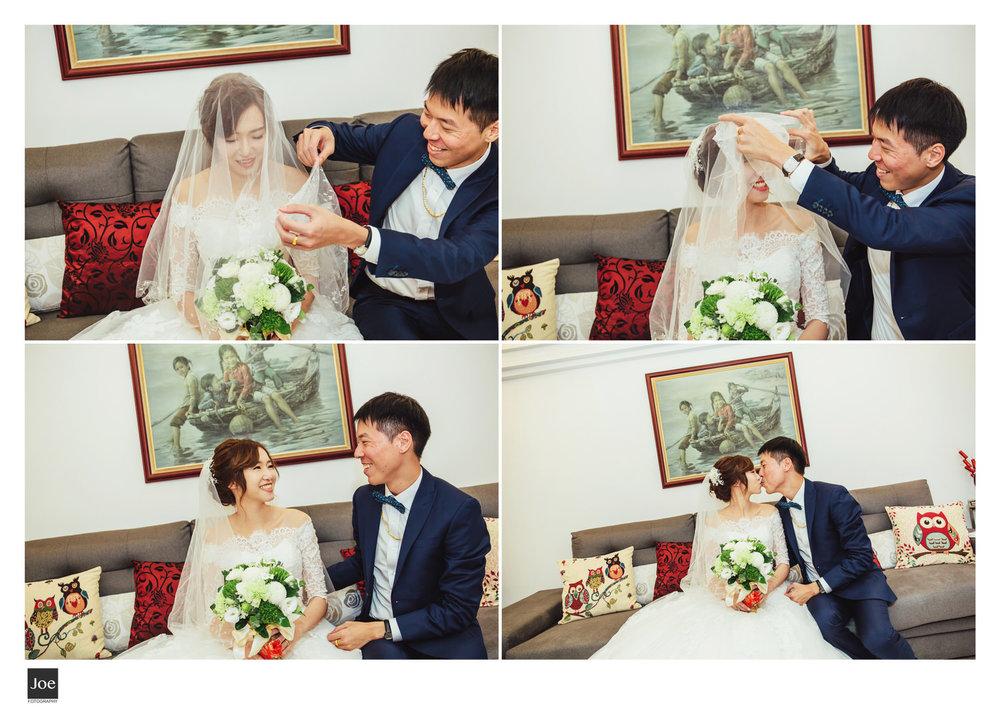 jc-olivia-wedding-65-joe-fotography.jpg
