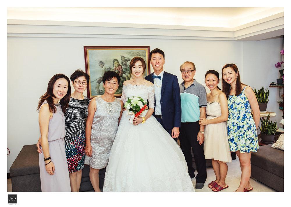jc-olivia-wedding-67-joe-fotography.jpg