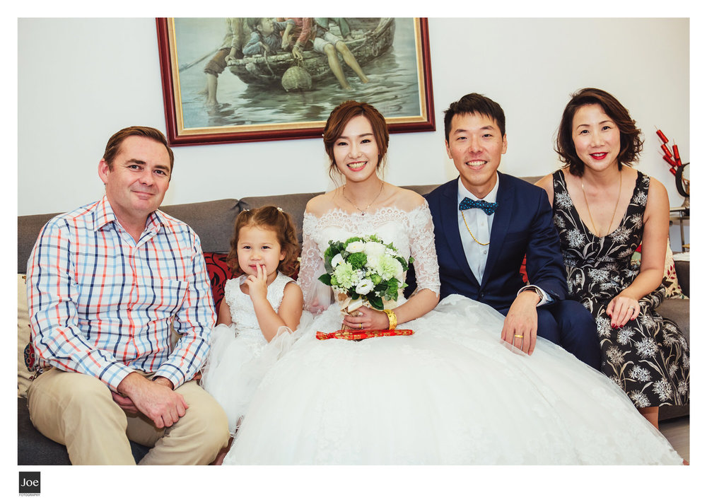 jc-olivia-wedding-69-joe-fotography.jpg