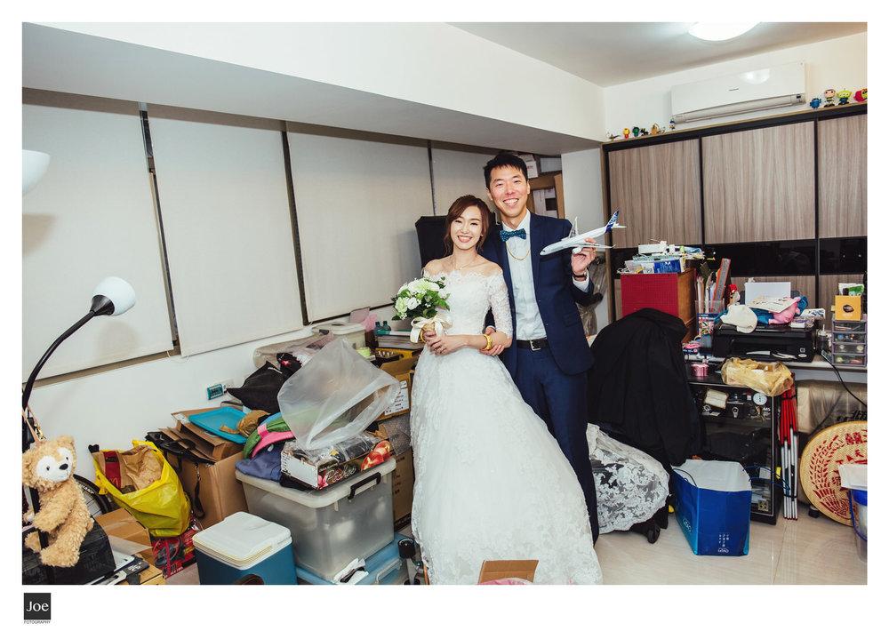 jc-olivia-wedding-73-joe-fotography.jpg