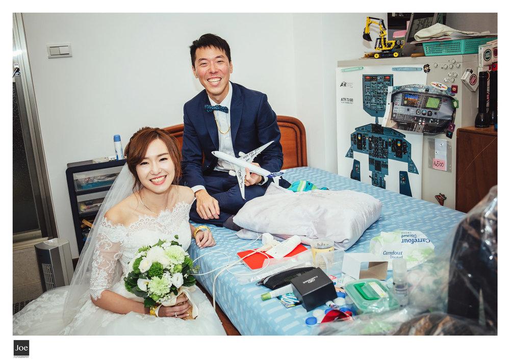 jc-olivia-wedding-75-joe-fotography.jpg