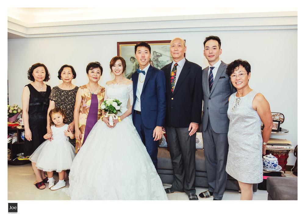 jc-olivia-wedding-77-joe-fotography.jpg