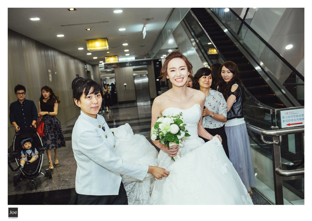 jc-olivia-wedding-85-liyan-banquet-hall-joe-fotography.jpg