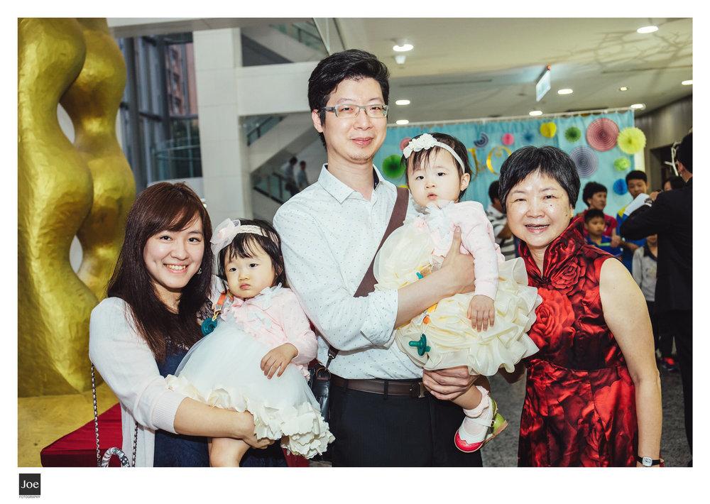 jc-olivia-wedding-84-liyan-banquet-hall-joe-fotography.jpg